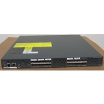 Switch Cisco DS-C9124 K9-2217