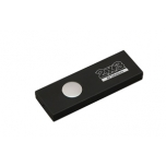 Pointer Laser pointer WL1