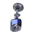 Kaamera Gembird DCAM007 Dashcam Full HD