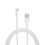 Kaabel  GT Cabel USB for iPhone 5/5s/5c IOS7
