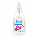 Vedelseep Mayeri Sensitive 0,5l