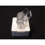 Paindlik magnetkinnitus raamile