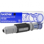 Tooner Brother DCP1000 (TN200)