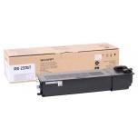 Tooner Sharp MX 237GT (AR6020 / 6023 / 6031) 20k.
