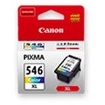 Tint Canon CL546XL,värviline