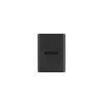 Väline kõvaketas SSD SATA   External SSD, TRANSCEND, 120GB USB 2.0 TS120GESD220C