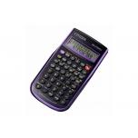 Kalkulaator Citizen SR270N 236 funktsiooni