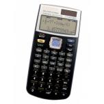 Kalkulaator Citizen SR270X 274 funktsiooni