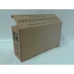 Täitmine HP 6003A, Canon EP707, punane (LJ1600/2600N/2605 /CM1015MFP/ CM1017MFP/ LBP5000/LBP5100