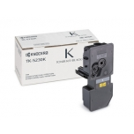 Tooner Kyocera P5021cdn, P5021cdw, M5521cdn, M5521cdw (TK5230BK)