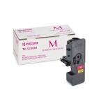 Tooner Kyocera P5021cdn, P5021cdw, M5521cdn, M5521cdw (TK5230M)