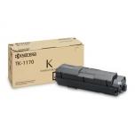 Tooner Kyocera TK1170/ TK1172 7,2k