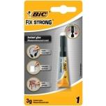 Liim BIC FIX Strong 3g.