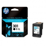 Tint HP CH561EE, must (301)