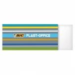 Kustutuskumm BIC Plast-Office