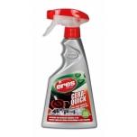 Keraamilise pliidi puhastusvahend 500ml. spray