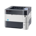 Printer Kyocera Ecosys P3055dn