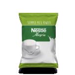 Valgendaja Kooritud piima pulber Nestle Alegria