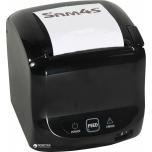 Tsekiprinter GIANT-100DB SAM4S LAN/USB