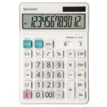 Kalkulaator Sharp EL340W