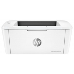 Printer HP LJ PRO M15a