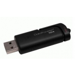 Mälupulk Kingston DataTraveler104 16GB USB 2.0