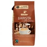 Kohviuba Tchibo Barista 1kg (korgiga pakend)