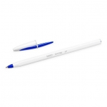 Pastapliiats BIC Cristal UP 1,2mm sinine