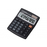 Kalkulaator Citizen SDC810BN