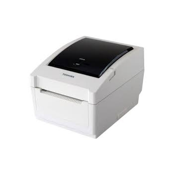 Etiketiprinter TEC B-EV4T termosiire 203dpi, USB, LAN
