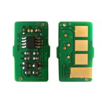 Kiip Samsung CLP300, yellow, eur chip
