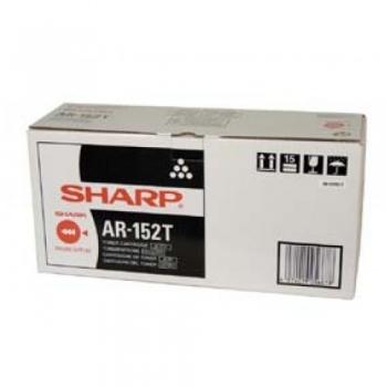Tooner Sharp AR152T (AR121;122;151; 152;153;156; 157;168;5012;ARM150;155) 6 500lk