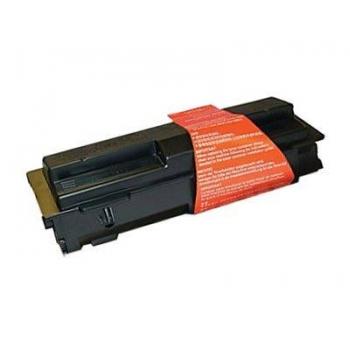 Tooner Kyocera FS720/820/920(TK110), analoog WB