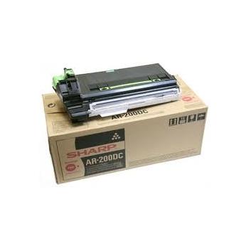 Tooner Sharp AR161/200/205/AL1600