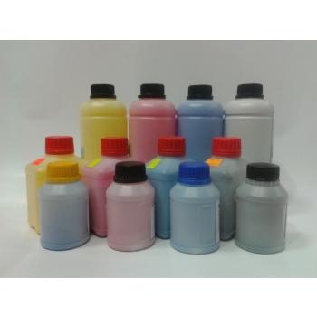 Täitetooner Toner M-STANDARDS for use in HP P2015 1000g bottle