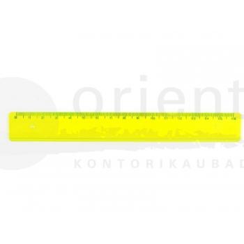 Joonlaud 30cm.