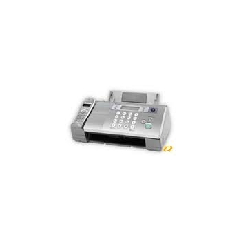 Faks Sharp UXBD80DE