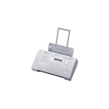 Faks Sharp UXB17DE(tindifaks)
