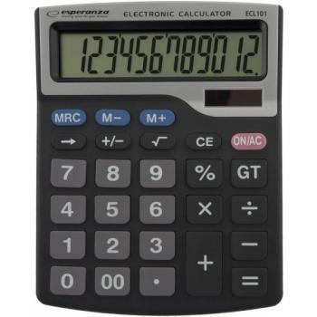Kalkulaator Esperanza ECL101