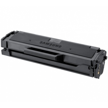 Tooner Samsung  ML 2160/ 2162/ 2165/ 2168, SCX 3400/ 3405, SF 760P (D101S) Fin