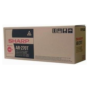 Tooner Sharp AR270T (AR235; AR275; ARM236; ARM276) 25 000lk