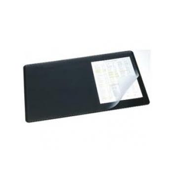 Lauamatt Viguel 58,5x39,5cm kilega, must