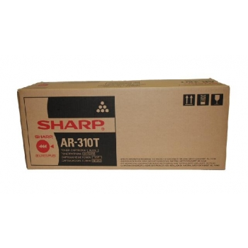 Tooner Sharp AR310T (AR5625; AR5631; ARM256; ARM316) 25 000lk