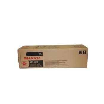 Tooner Sharp AR455T (ARM351; ARM451; MXM350; MXM450) 35 000lk