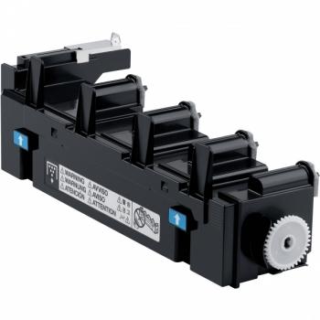 Waste toner box Konica Minolta magicolor 4750/C35
