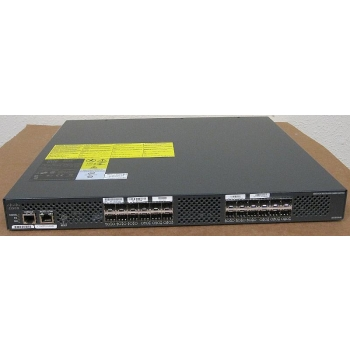 Switch Cisco DS-C9124 K9-2217