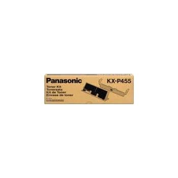 Tooner Panasonic KXP455