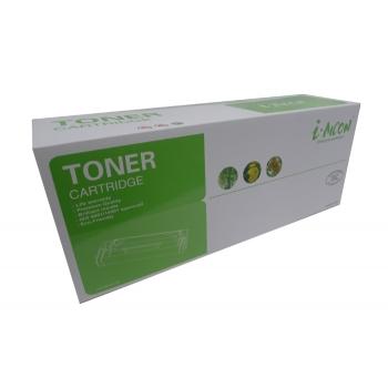 Tooner Samsung SCX4200 analoog