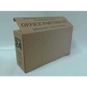 Täitmine HP LJ CC530A+kiip must,(CM2320nf/CP2025N/ Canon 718 LBP7200/MF8330/MF8350)