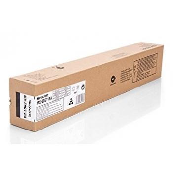 Tooner Sharp MX60GTBA MX2630/ 3050/ 3550/ 3070/ 4050/ 4070/ 3060/ 3560/ , must